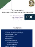 Bioconservacion Nuevas Estrategias de Conservación de Alimentos (1)