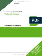 AD_D_2010.pdf