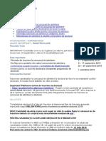 Institutul de Studii Doctorale.docx
