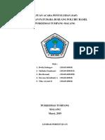 SAP PERAWATAN PAYUDARA.docx