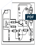 12V-Auto-Cut-Off-Charger circuit By hawkar Fariq.pdf
