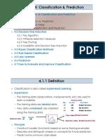 lesson9-Classification1.pdf