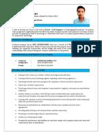 Mr Rabban Hawari Resume.docx