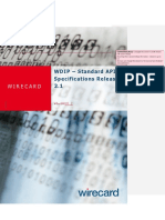 WDIP - API Specifications_Release 2.1_v0.2_GP25032019 _RS.docx