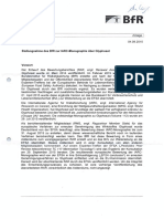 bfr-stellungnahme.pdf