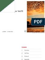 KT_ Introduction for VoLTE_revised.v1.3.pdf