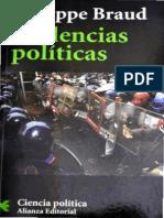 Braud Violencias políticas.pdf