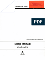 97821-02031_Shop Manual 6D1(for industrial use)_Sep.2004.pdf