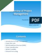 Rfid Documents