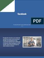 Facebook-2014.pdf