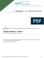 Sysmac Studio NJ _ 7 Unions - infoPLC.pdf