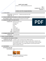 Blackfast-181-8.pdf