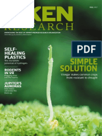 Riken research.pdf