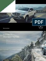 X-Class_Pickup_brochure_NP_2017_29_ROM_eMB.pdf