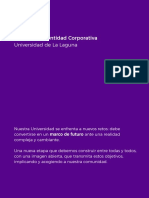 Manual Identidad Corporativa Universidad de La Laguna_Definitivo (3).pdf