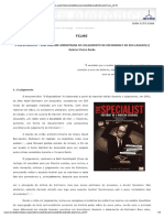 the specialist.pdf