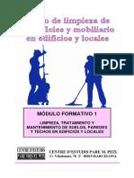 CURSO_LIMPIEZA_GRANDES_SUPERFICIES_V18.pdf