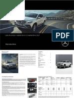 Listadepreturi-ClasaX.pdf