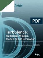 Turbulence_ Numerical Analysis, Modelling and Simulation.pdf