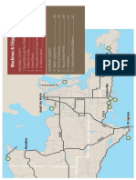 Mackinac Chippewa Counties 2018 preserve guide