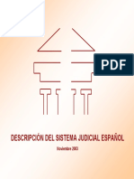Sistema_judicial_espanol.pdf