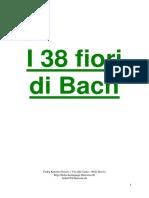 7657590-I_38_Fiori_di_Bach.pdf