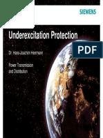 Hans-Joachim Herrmann-Under-Excitation-Protection.pdf
