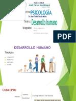 DESARROLLO-HUMANO