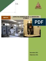 72744039-Manual-Absorcion-Atomica-Cerro-Negro.doc