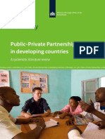 iob-study-no-378-public-private-partnerships-in-developing-countries.pdf