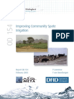 OD154_-_REPRO_-_Improving_Community_Spate_Irrigation-teb.pdf