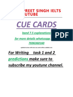 cue cards-arspreet sing-feb to april.pdf