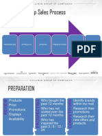 Sales Training 1.pdf