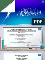 presentation shakeel.pptx