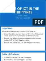 01.02.01 - State of ICT in the Philippines.pdf