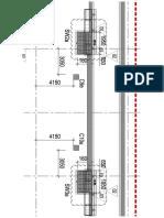 SW2A-3A.pdf