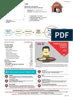 2016-(12).pdf