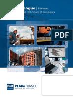 Catalogue-FR-BATIMENT-LOW-RES.pdf