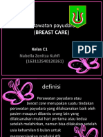 PPT Perawatan payudara desain kurikulum.pptx
