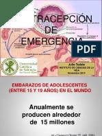 Contracepcion de Emergencia (3)