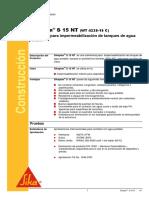 Sikaplan S 15 NT.pdf