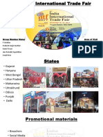 37th India International Trade Fair.pptx