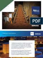 Resumen Ejecutivo ADBlick Energias_renovables