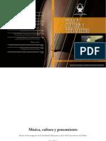 Musica_Cultura_y_Pensamiento_03.pdf
