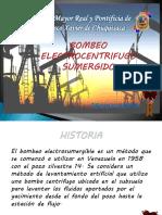 BOMBEO ELECTROSUMERGIBLE EXPO.pdf