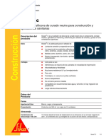 Sikasil-C.pdf