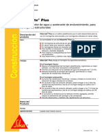 Sikacrete Plus.pdf