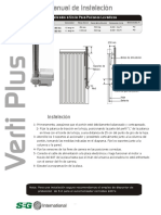 manual-levadizo-verti.pdf
