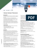 DG10AGR SPC 13.pdf