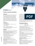 S050 WTR SPC 13.pdf